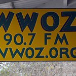 Its #GiveNOLA Day! Support your New Orleans community radio station https://t.co/LdsxMhpTEm https://t.co/N8P1xKwrjO