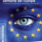 Le #QDS célèbre lEurope du 12 au 15 mai https://t.co/Wa2PsjBTVy @TlseMetropole #EuropeToulouse #cultures #ateliers https://t.co/0r0ajlXPAS
