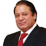 Message of the Prime Minister Nawaz Sharif on #WorldPressFreedomDay https://t.co/QWXH8glcSu https://t.co/WZSjoThwVV