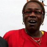 Afeni Shakur, mother of rap legend Tupac Shakur, dies at 69 https://t.co/jl2Zj9Ca05 https://t.co/8SQ2W7QHyo via M… https://t.co/BowIWFDZfS