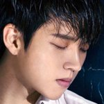 Woohyun drops the track list to his first solo album Write https://t.co/xvpW0QCGJw https://t.co/hLYIfG6psi