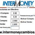 Ind. actuales hoy Cúcuta. + Info (Ven) 0276-412.4127 - (Col) +57-312.347.2192 PIN 2B792AFF https://t.co/EnSsAu7TVS https://t.co/xtBmGrxxMk