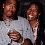 Afeni Shakur, Mother Of Tupac Shakur, Dead At 69 https://t.co/6sOFeknAIs https://t.co/NYLzZJ5k09