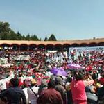 ¡Con compromiso por Tlaxcala arrancan campaña los próximos alcaldes, diputados locales y presidentes de comunidad! https://t.co/NVXShwb6W0