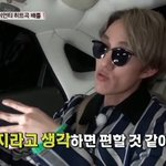 "Zion.T Shares About Story Behind Hit Song ""Yanghwa Bridge"" https://t.co/5czKGKF3JB https://t.co/ZPYWrTMDGL"