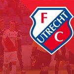 De wedstrijd Jong #fcutrecht - Jong @fcvolendam wordt maandag gespeeld in @Galgenwaard030: https://t.co/iMMxudtuez. https://t.co/YmsM2o7ttd