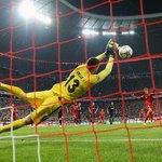 Jan Oblak: MotM vs Bayern Munich, Rating 8.31, Saves 9, Cross Claims 1, Aerial Duels Won 2 @atletienglish https://t.co/sUHj5HrHEL