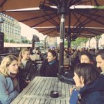 #Twapero en cours au Café Altlantico, viendez les twittos de #Strasbourg ! https://t.co/rykZJoGI7e