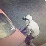 On April 26th, male was seen taking over 120 litres of gas from a complex off Boban Drive #nanaimo https://t.co/JcJgRfpghM