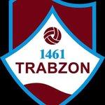 Sizi Yedirmeyeceğiz!!  Pazartesi Trabzonlu Gençler Geliyor! Tribünde biz sahada siz savaşın yeter. https://t.co/pftzEbbJts