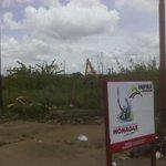 Gob @yelitzePSUV_ seguimos #saneamientodecaños sector de las Garzas Las Cayenas https://t.co/qZisLBnBky