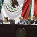 Bienvenido estimado @CCQ_PRI tu presencia nos fortalece en esta lucha por la grandeza y el mejor futuro de Tlaxcala. https://t.co/xTh44J2TbE