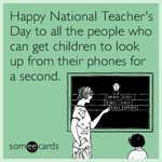 Written by @nedostup https://t.co/iyVVKiFvIh #TeacherAppreciationDay https://t.co/WEfUUC6CVA