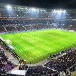 Cette semaine écoutez RFM Lyon 107.3 entre 13h et 17h et gagnez vos places pour ce match.@OL @Parc_OL @Coeur_de_Gone https://t.co/W2DC3tSFTV