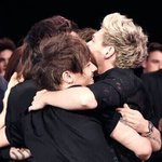 #ThankYou1D for the tears, the laughs, the pain, the love and the joy. Were family. Were home. https://t.co/ByiYEiyrbx