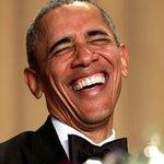 Obama se despide con humor: grabó un video sobre su vida después de la Casa Blanca https://t.co/qkqniwc8Me https://t.co/VbqkAy4exL