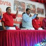 AN abre juicio político contra Maduro por no destituir al sancionado Marco Torres https://t.co/yfC0RBUnwt https://t.co/sHUq42o0el