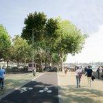 Feu vert pour le déclassement de lautoroute A6/A7 à #Lyon A lire sur leprogres.fr https://t.co/zLmwpVJlFC https://t.co/KuRngAbOF4