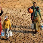 What steps have been taken to tackle drought? Bombay High Court asks Maharashtra https://t.co/cRoh2a47ts https://t.co/ONqAyoH7BF