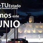 #EleccionesVeracruz #Vota5deJunio @ople_Ver #HablaXTuEstado https://t.co/GsmCw8Ex2s