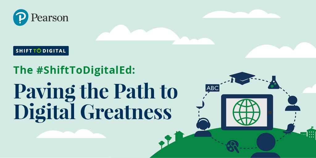On 5/12, @getting_smart & @nacol share #ShiftToDigitalEd success signs for #K12 educators. https://t.co/LcqxEaG9tr https://t.co/tCbEKzynfQ