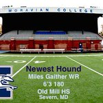 Welcome @Og_gino from @OMHS__Football to the Greyhound Family  https://t.co/EZelGroEjH https://t.co/m4WoO1ilDk