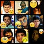 RT @me_sam7: @ActorMadhavan small edit for u Maddy!!!Hope u like it !!! https://t.co/cS33IzhKXi