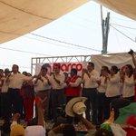Unidos un por un Mejor Futuro para #Tlaxcala #MarcoGobernador #JuntosGanamosTodos ???????? https://t.co/ZCdojqvdfF
