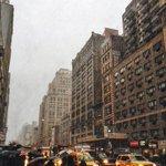 Manhattan by @JSovs #newyork #nyc https://t.co/vfaBpXQhEf