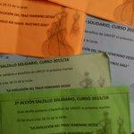 @MelliToral @ColegioSalzillo @margaritatm GRACIAS a vosotros por estas INICIATIVAS SOLIDARIAS tan BIEN HECHAS. https://t.co/qN4oGB0EV7