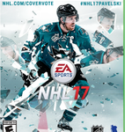 Tweet & RT using #NHL17Pavelski as much as you can today to get Joe Pavelski on the cover! https://t.co/Aj7M2H6ZQR