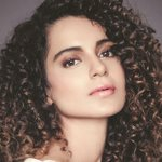 10 gems from Kangana Ranauts @IndiaToday interview that made us re-fall in love with her: https://t.co/Hj4Hul0jh6 https://t.co/urHKZbg4qr