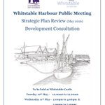 Interested in #Whitstable #Harbour? Come and give us your views next week @LabourWhit @TheWhitstableLC @juliewassmer https://t.co/dp9Oy5Q4c6