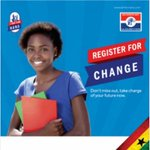 Lets remain vigilant and ensure that all eligible voters register for the 2016 elections. #RegisterForChange ☺???? https://t.co/IZHSmioeK1