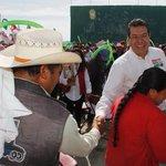 @MarcoAMena el mejor para gobernar: encuesta de la OEM https://t.co/sJV2hTG9C7 @CVillanueva70 @VernicaHernnd10 https://t.co/VDZsCw7E1n