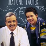 #TeacherAppreciationDay https://t.co/w8uKAF45Jz