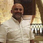 بيروت للكل  محمد نزار هاشم  مرشح لعضوية بلدية بيروت https://t.co/a7uByC4cUF