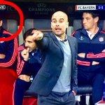 Heute sind wir alle Mario Götze.  Sitzen gemütlich und gucken Fußball.  #Götzeguckt https://t.co/G41aTBrplX