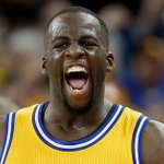 Is Draymond Green among the best? Just ask him. #Warriors #DubNation. via @AlSaracevic https://t.co/D7EQx0hgLO https://t.co/AVJWfCvnSk