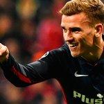 El @Atleti resiste en Múnich ante el @FCBayernES y jugará su tercera FINAL de la @ChampionsLeague (2-1). https://t.co/cf71t2eko6