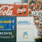 Si, han pasado más de 15 años,si,fue en Segunda,pero el Real Murcia ganó 0-3 al actual finalista de Champions jeje https://t.co/cqpH0xNGIH