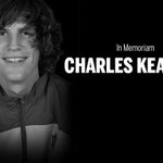 IU mourns passing of former student athlete and U.S. Navy SEAL Charles Keating. Story: https://t.co/PLzzFXPMSF https://t.co/PMgLga8ni0