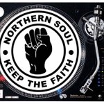 SAY IT AIN'T SOUL: Hoboken Live Music Venue Northern Soul Shuttered https://t.co/hDoXvNlbri https://t.co/lGzEBQsmke