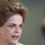 Janot pede ao STF autorização para investigar Dilma https://t.co/KXbf90L6yE https://t.co/OqmL1Y0nTx