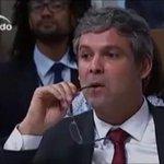 Se STF aprovar pedido de Janot, Lindbergh não vai mais poder dizer que não há nem inquérito contra Dilma. #Xatiado https://t.co/R9mEG7tQyj