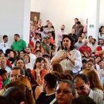 Amigo, @EnriqueSerranoE con tu visión y decisión estoy convencida que llevarás al estado por #ElCaminoSeguro. https://t.co/B0wp2tVn6h