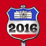 Trump 54.9% Cruz 31.3% Kasich 11.1% Follow the live results of the GOP #INprimary: https://t.co/FuyPw3Ihtf https://t.co/eletnxz4oc