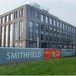 EXCLUSIVE: 400 jobs relocate to @SoTCityCouncil Smithfield building to boost city centre... https://t.co/2BEkpDoyS8 https://t.co/xEBBPrZn33