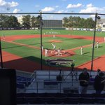 K-State and Wichita State coming up on @1350kman! Cats have won 7 of their last 10. https://t.co/p9woiSCTux
