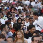 ¡Tu participación es la base de la construcción de un Gobierno que va por un  #DurangoAl100! https://t.co/OwpUelo3Ck